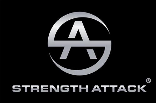 Strength Attack